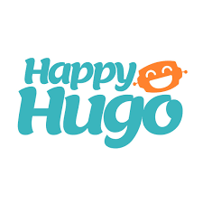 avis hugo happy casino