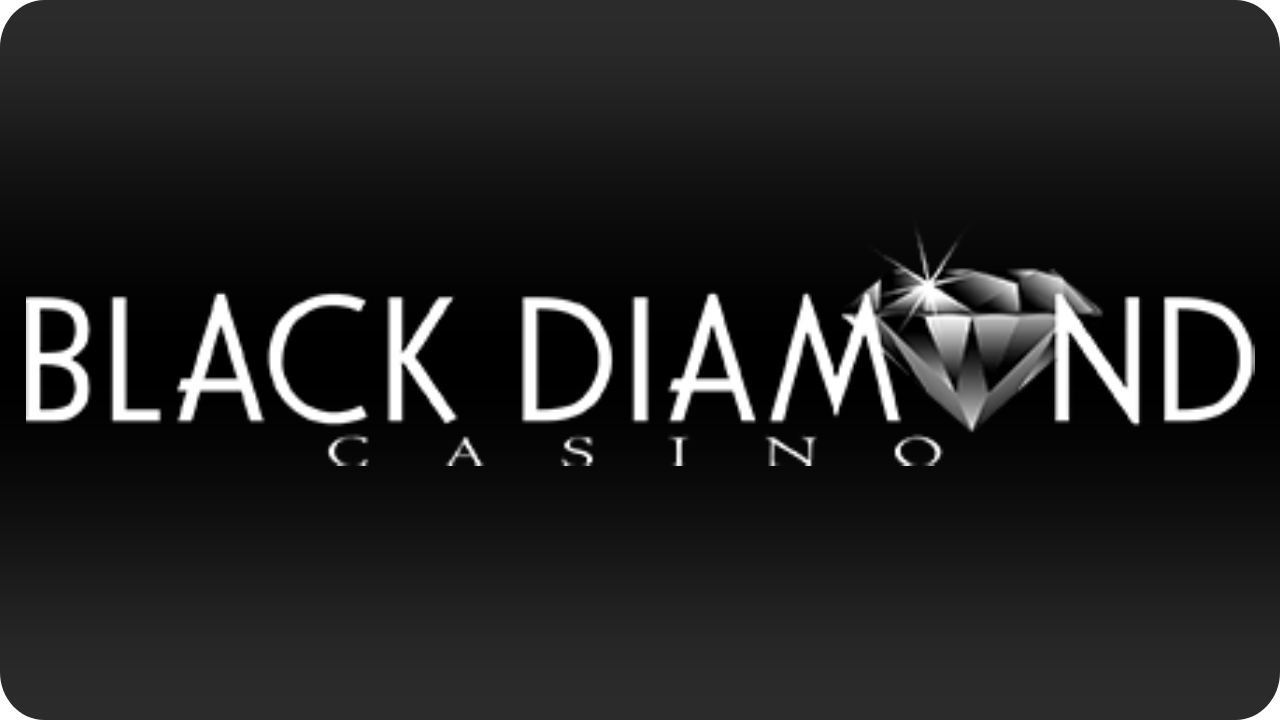 avis casino black diamond