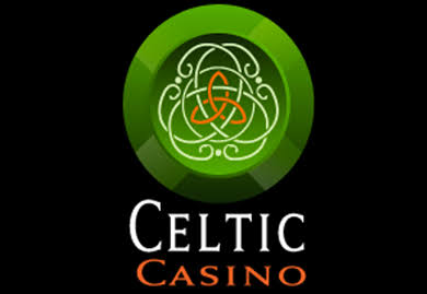 celtic casino avis