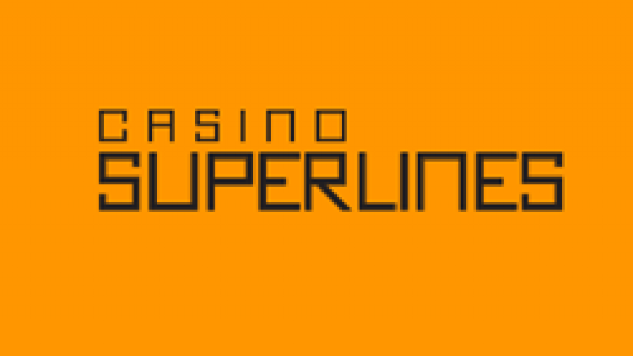 casino superlines avis